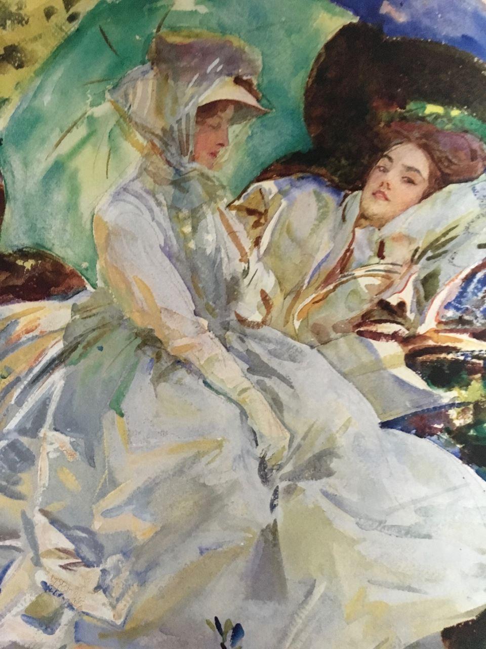 Watercolor art society houston tx - Registration