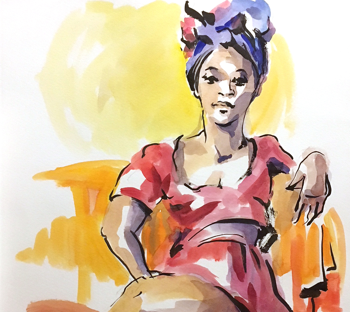 Watercolor art society houston tx - Saturday And Sunday