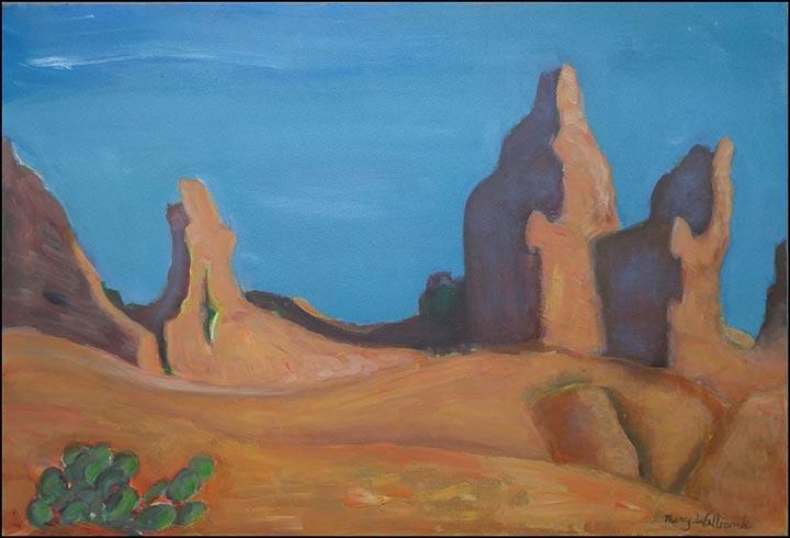 Watercolor art society houston tx - Friday Saturday Sunday